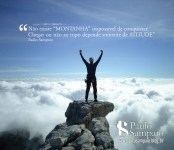chegar ao topo da montanha depende somente de atitude_47