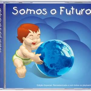 CD-Somos-o-Futuro bh
