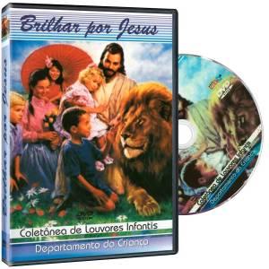 DVD-Case-Brilhar-Por-Jesus bh