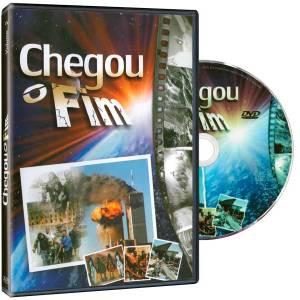 DVD-Case-Chegou-o-Fim bh