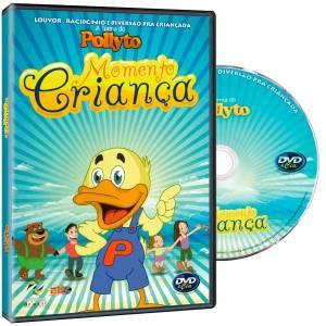 DVD-Case-Momento_Crianca pollyto
