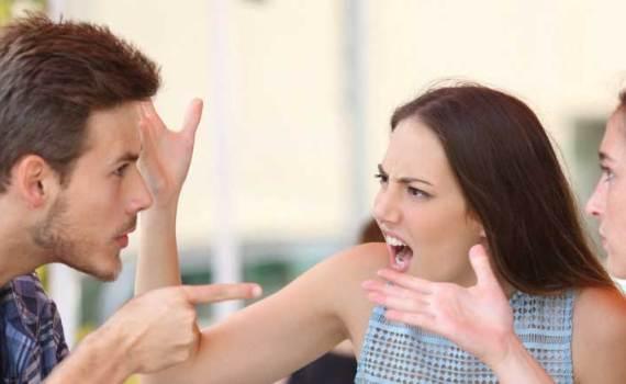 seja-forte-nas-convicções-mas-sem-ser-rude-com-as-pessoas bh