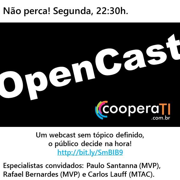 banner-opencast