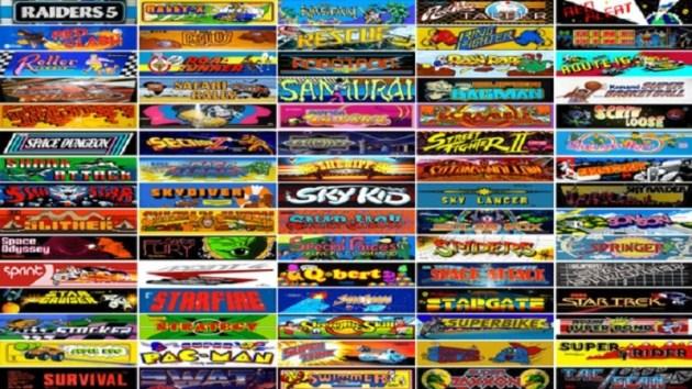 internet-arcade