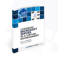 microsoft-licensing-ebook