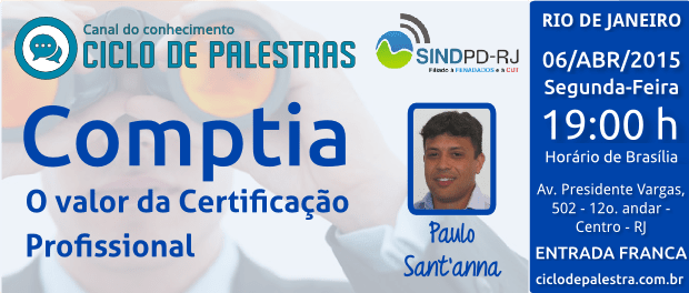 SINDPDRJ-Paulo-6Abr