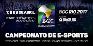 BGC2017