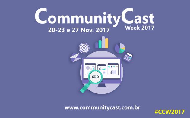 CommunityCastLogo