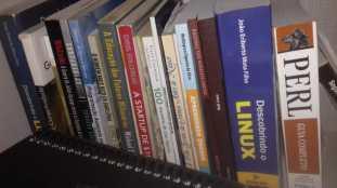Livros 2