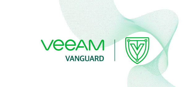 veeam_vanguard_logo_grandepng