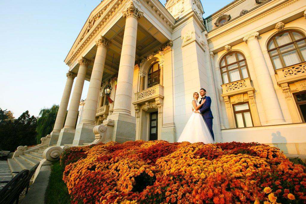 View More: http://paulpadurariuphotography.pass.us/nunta-mihaela-si-mihai