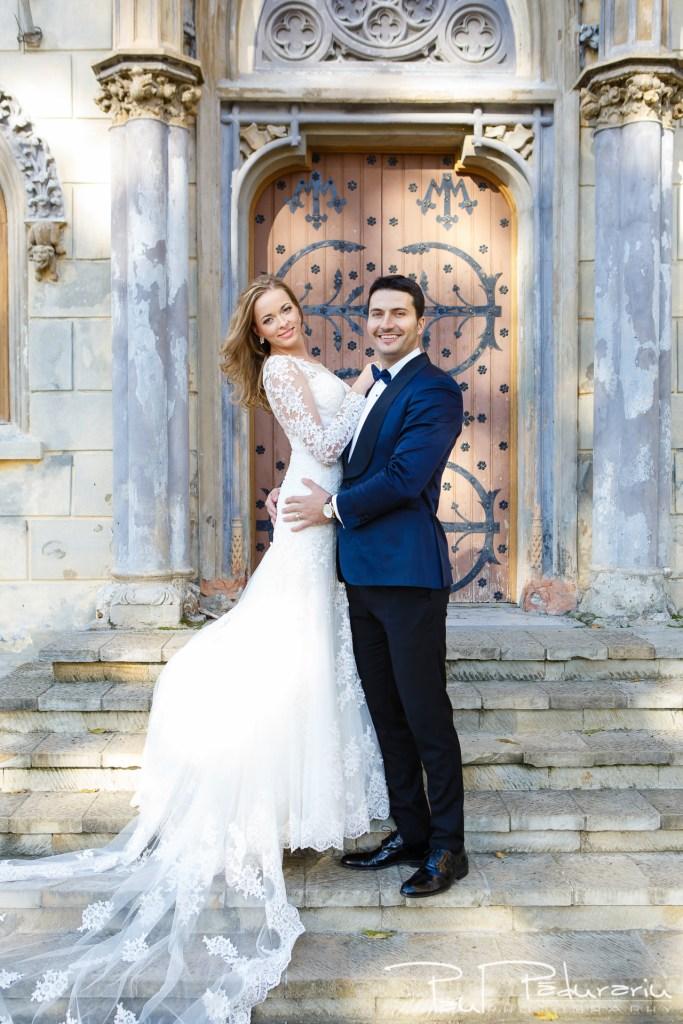 sedinta foto dupa nunta castelul Miclauseni-023