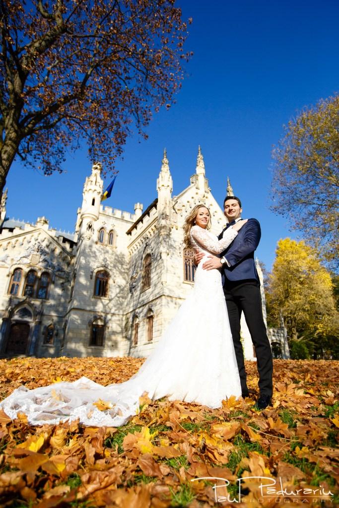 sedinta foto dupa nunta castelul Miclauseni-029