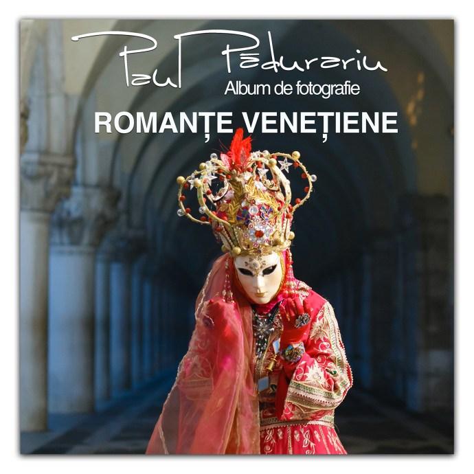 Romanțe venețiene la Casa Pogor - Vernisaj expozitie fotografie | Paul Padurariu fotograf profesionist Iasi