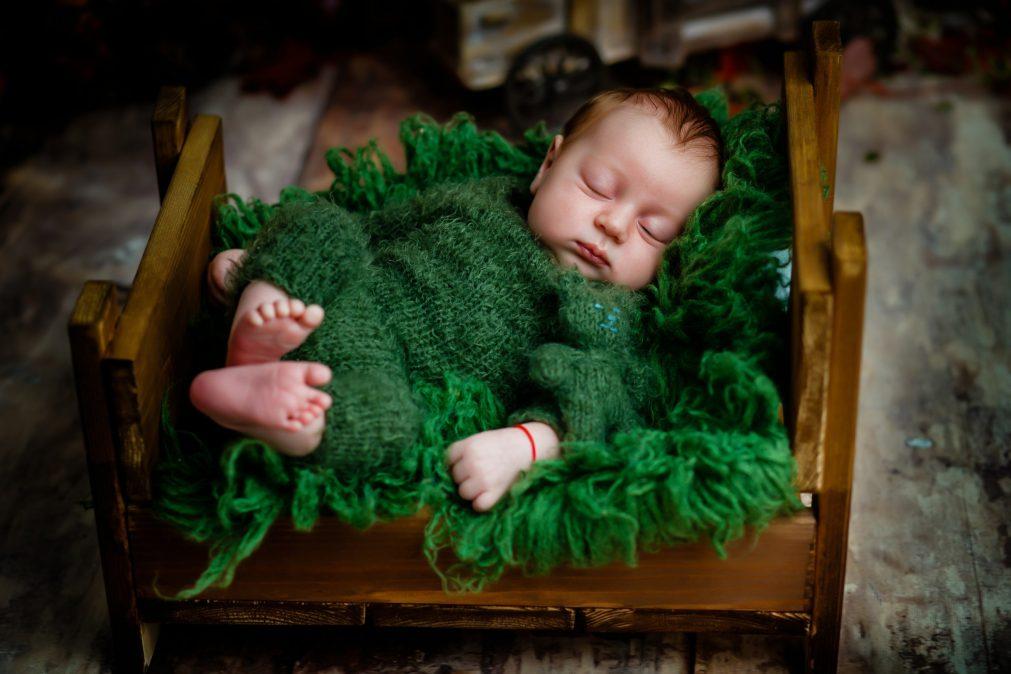 Paul-Padurariu-fotografie-newborn-chicos-20