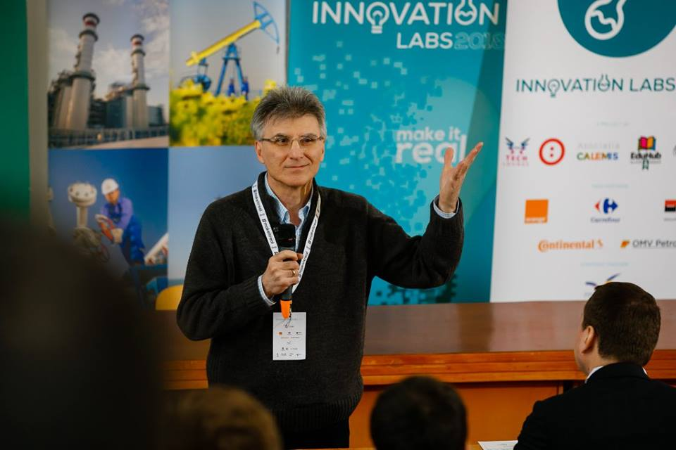 Innovation Labs 2018 Hackathon paul padurariu www.paulpadurariu.ro fotograf profesionist evenimente Iasi 15