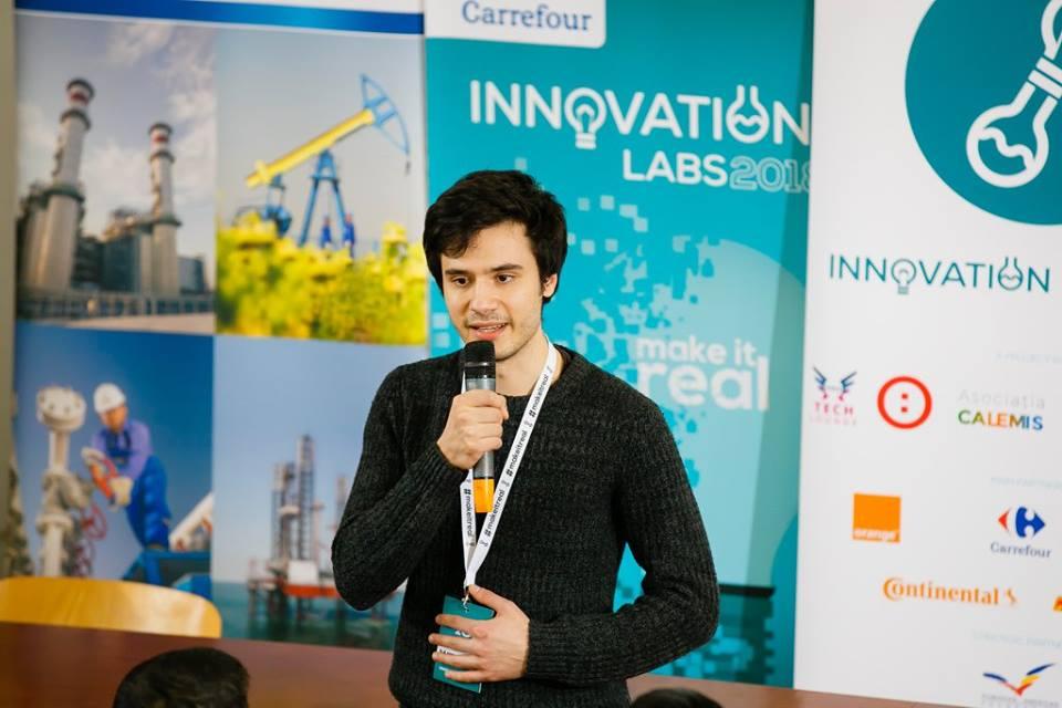 Innovation Labs 2018 Hackathon paul padurariu www.paulpadurariu.ro fotograf profesionist evenimente Iasi 23