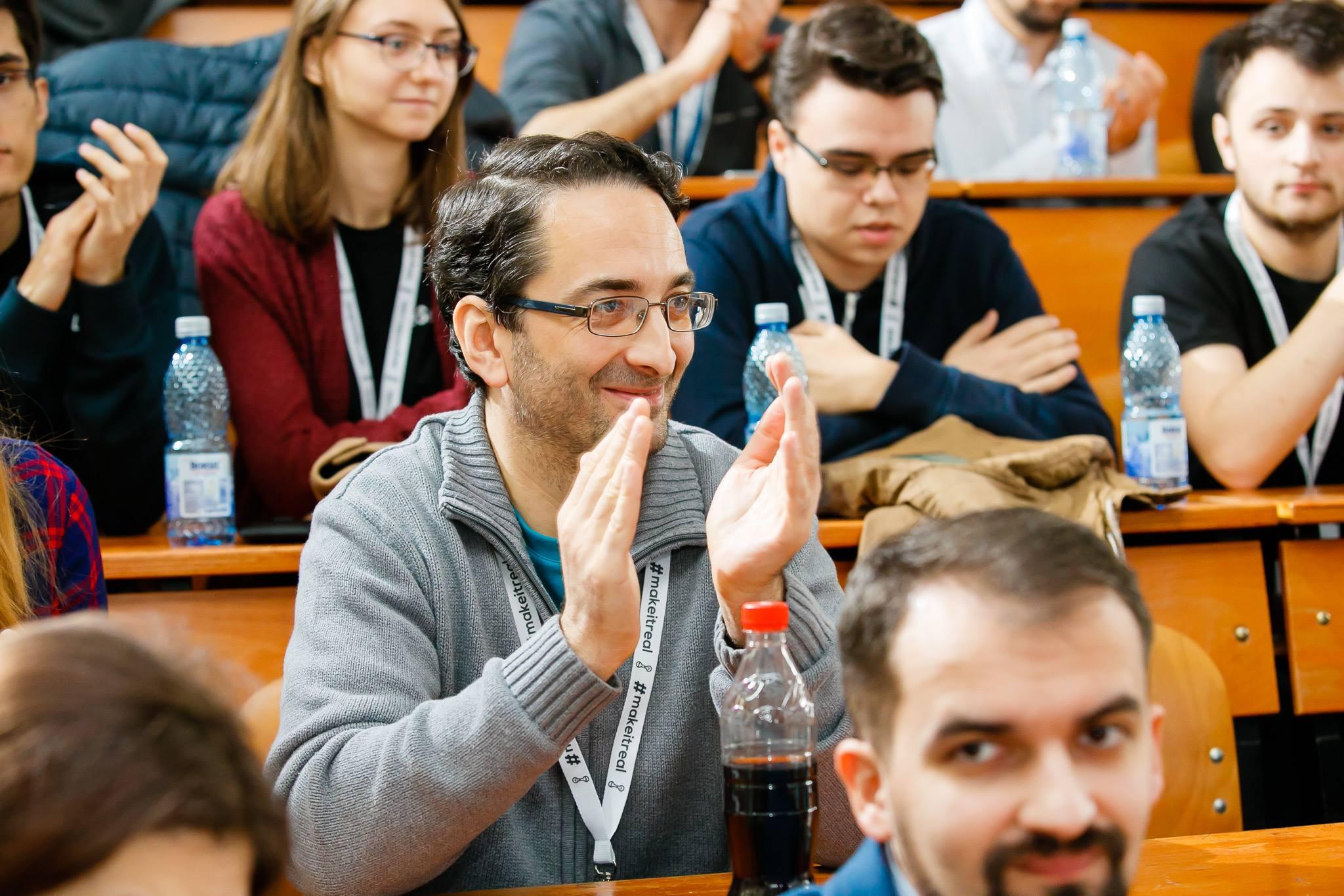 Innovation Labs 2018 Hackathon paul padurariu www.paulpadurariu.ro fotograf profesionist evenimente Iasi 71