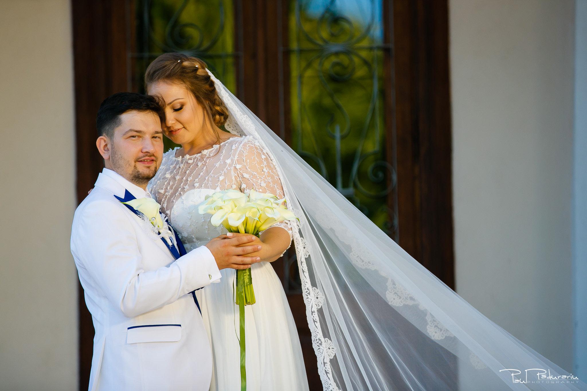 Sedinta foto nunta Ema si Tudor fotograf profesionist de nunta iasi www.paulpadurariu.ro © 2017 Paul Padurariu 1
