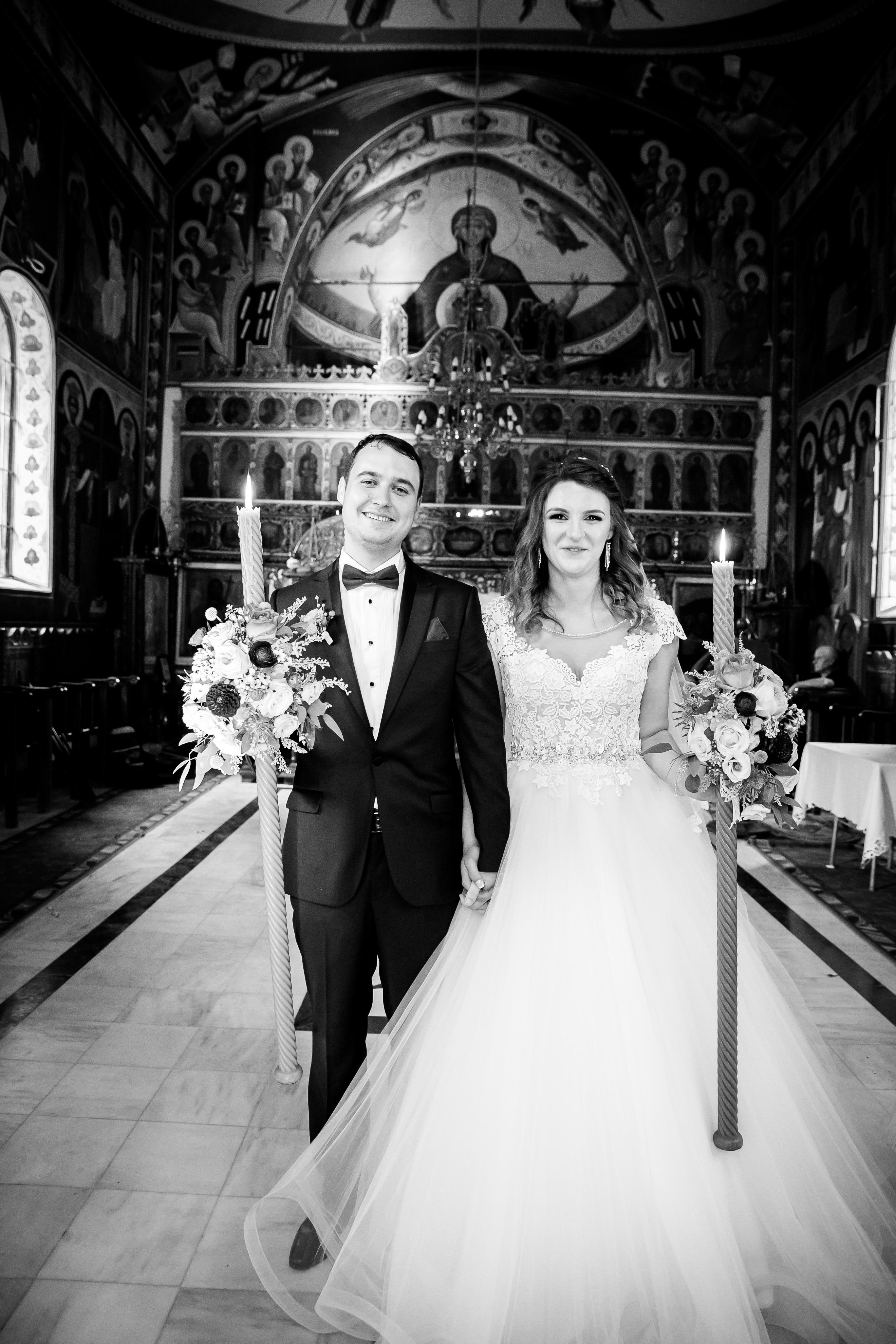 Alexandra si Vlad nunta iasi dupa cununia religiosa - fotograf profesionist nunta www.paulpadurariu.ro © 2017 Paul Padurariu