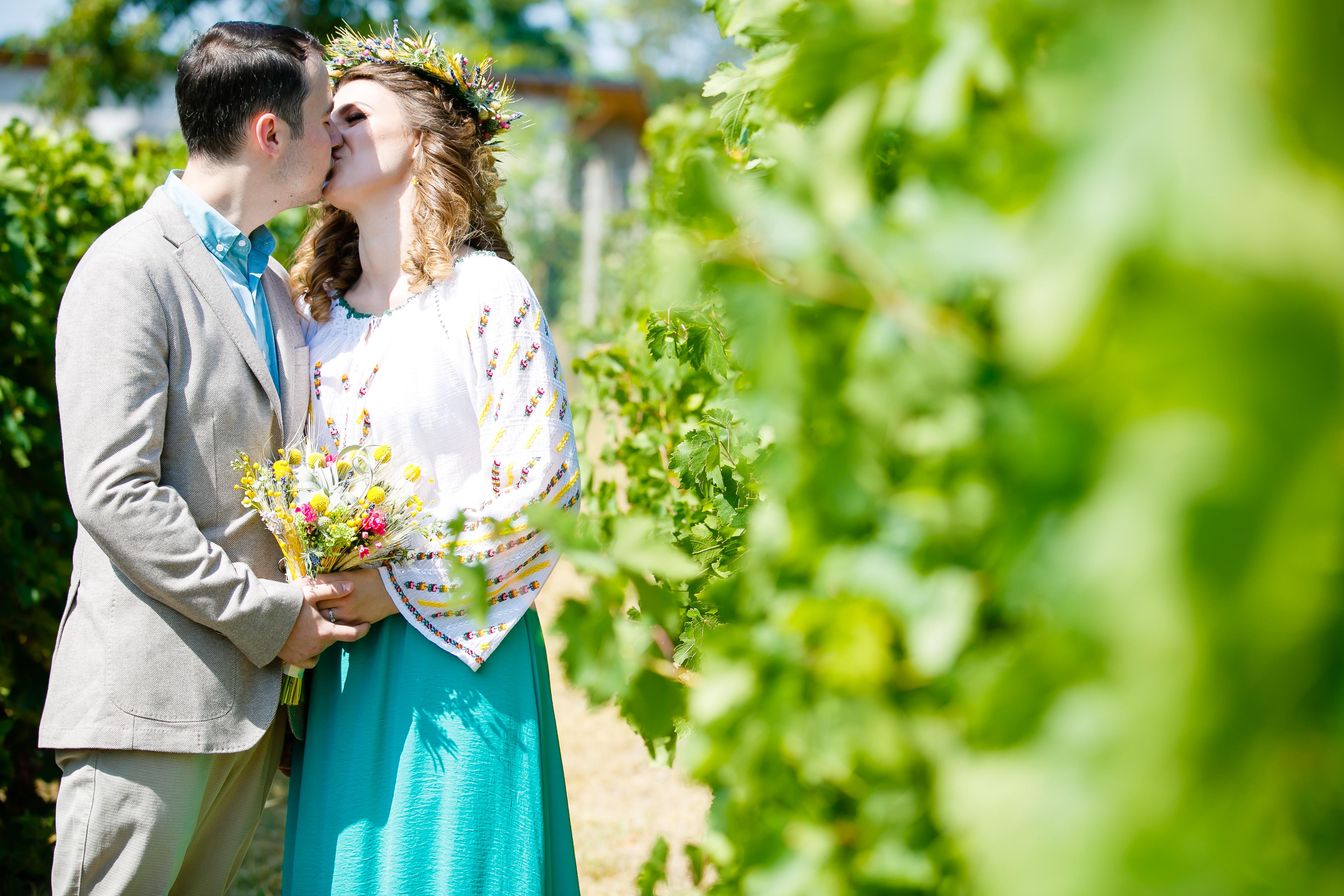 Alexandra si Vlad sedinta foto dupa cununia civila www.paulpadurariu.ro © 2017 Paul Padurariu fotograf profesionist nunta iasi