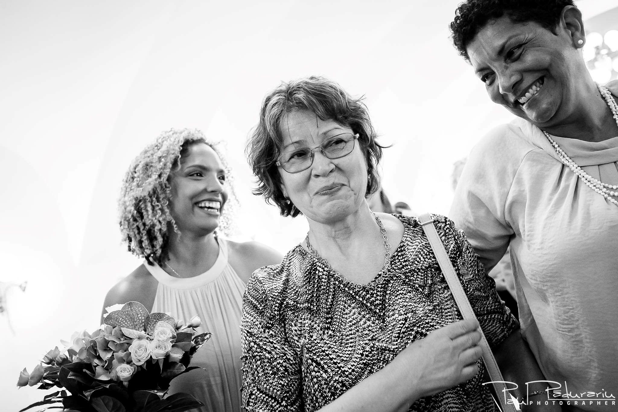 Andrei si Michaela - cununie civila Iasi | fotograf nunta Iasi Paul Padurariu