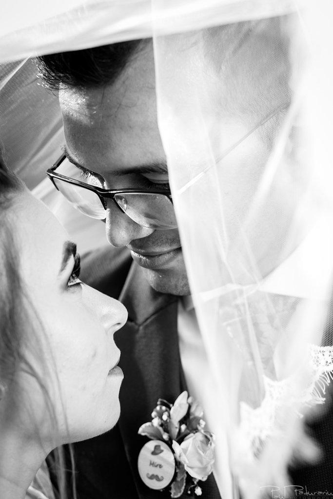 georgiana si daniel sedinta foto ziua nuntii fotograf nunta iasi paul padurariu pregatiri miri www.paulpadurariu.ro 1