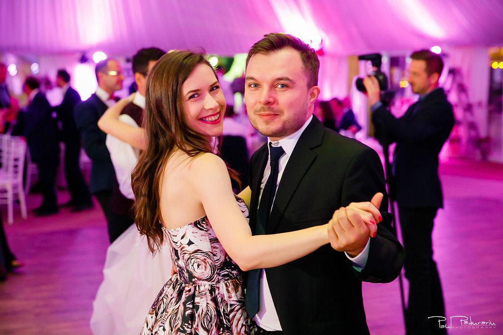 Ioana si Adi nuntă la Elysium Iași petrecere www.paulpadurariu.ro fotograf nunta Iasi Paul Padurariu 2