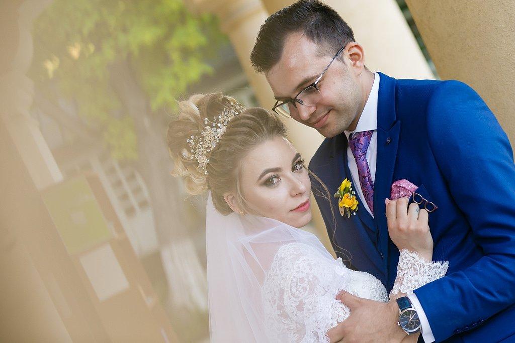 georgiana si daniel sedinta foto ziua nuntii fotograf nunta iasi paul padurariu pregatiri miri www.paulpadurariu.ro 9