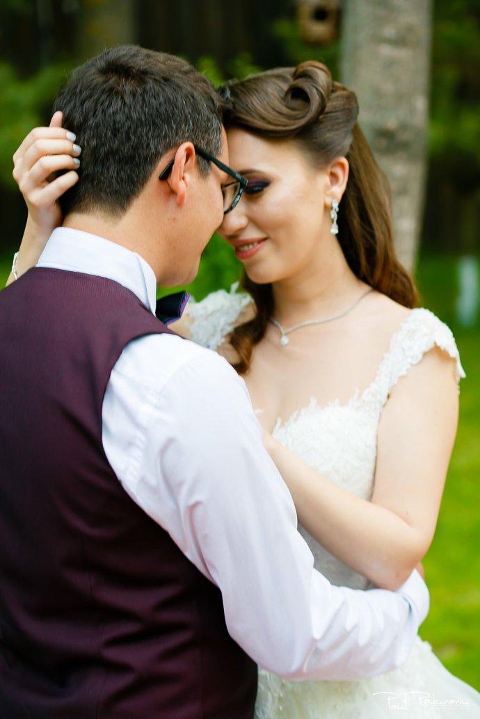 Ioana si Adi nuntă la Elysium Iași sedinta foto miri www.paulpadurariu.ro fotograf nunta Iasi Paul Padurariu 9