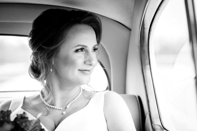 Alex si Natalia nunta Sala Regala La Castel Iasi - fotograf profesionist nunta iasi Paul Padurariu 2019 32