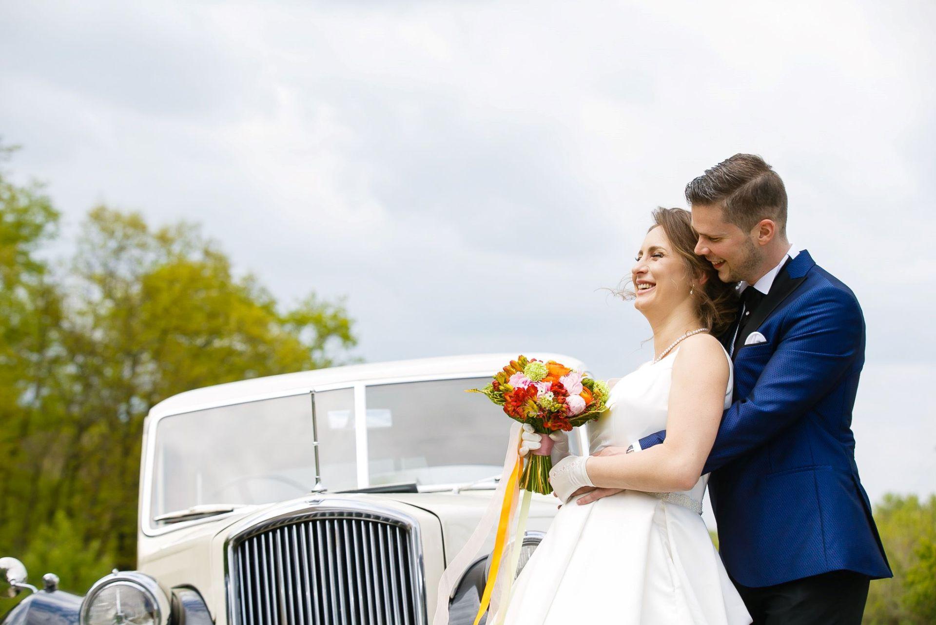 Alex si Natalia nunta Sala Regala La Castel Iasi - fotograf profesionist nunta iasi Paul Padurariu 2019 34