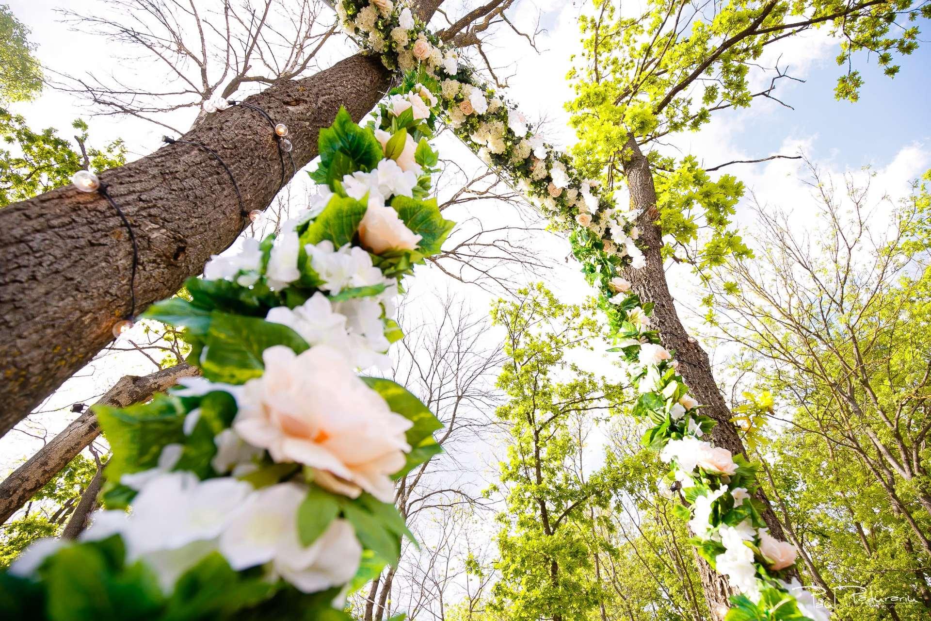 Nunta de proba Elysium Iasi 2019 paul padurariu fotograf nunta Iasi 24