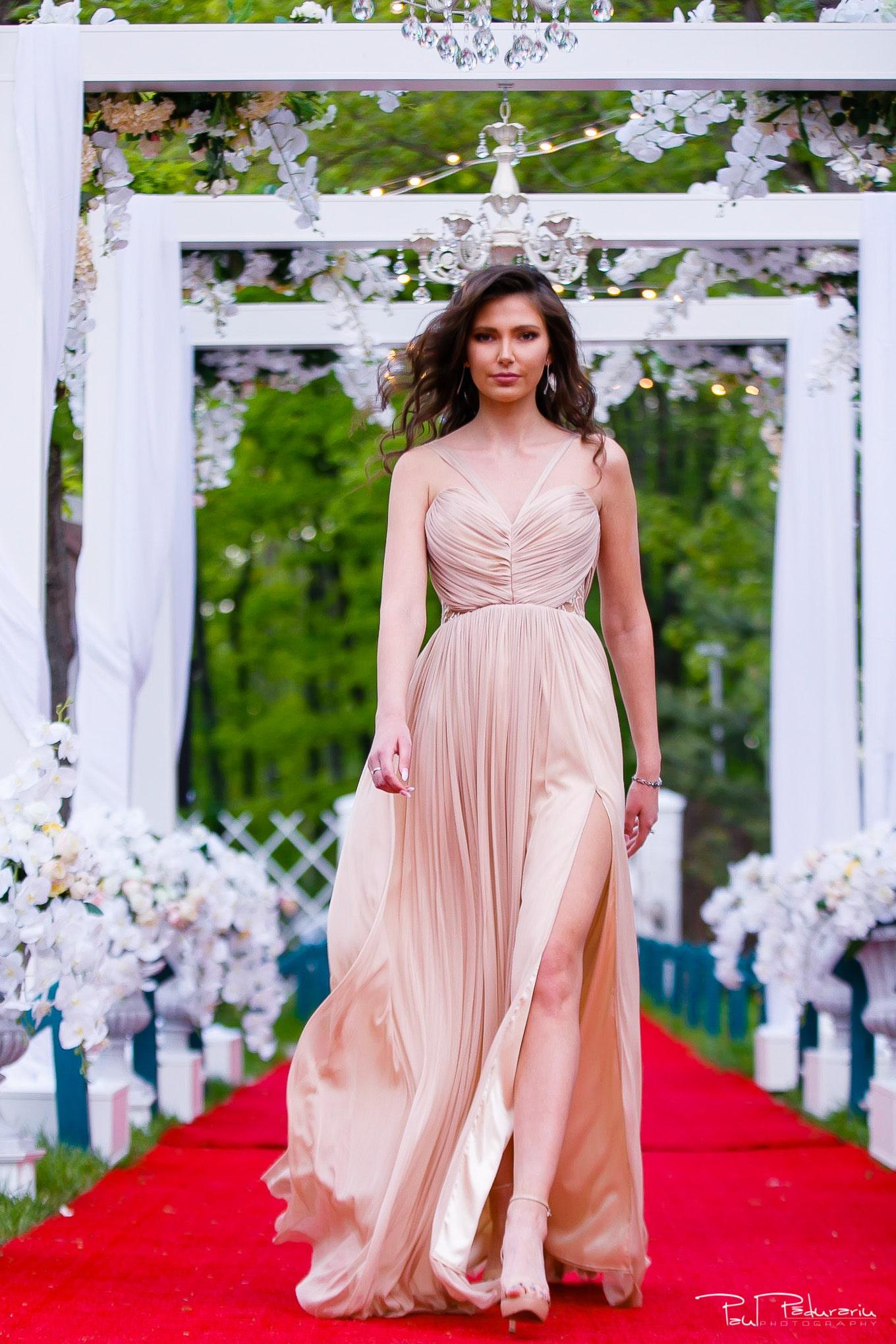 Nunta de proba Elysium Iasi 2019 paul padurariu fotograf nunta Iasi 59