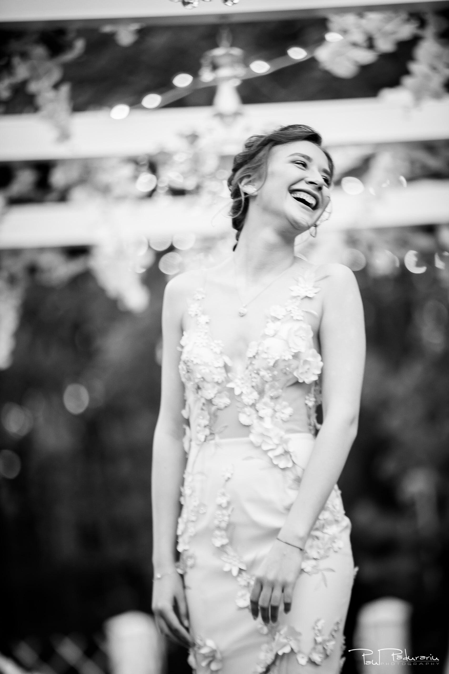 Nunta de proba Elysium Iasi 2019 paul padurariu fotograf nunta Iasi 62