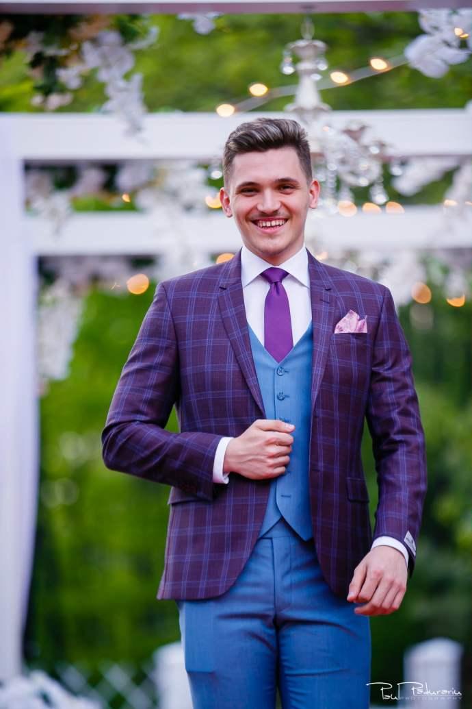 Nunta de proba Elysium Iasi 2019 paul padurariu fotograf nunta Iasi 63