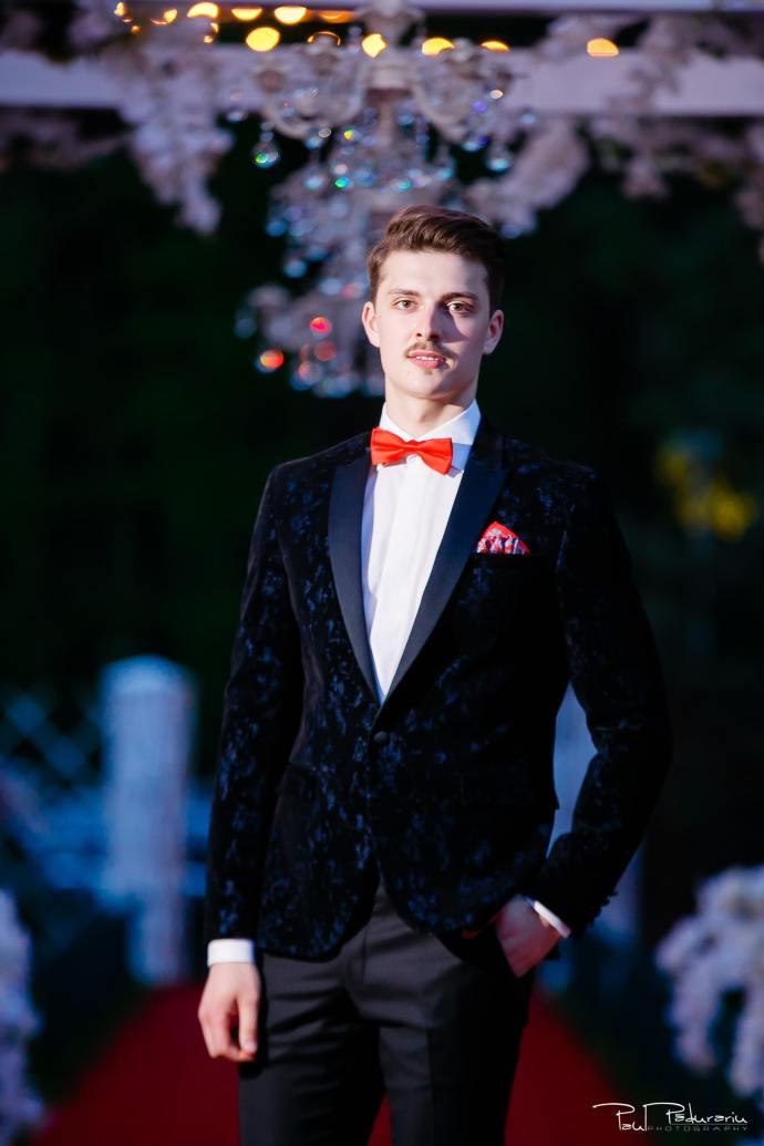 Nunta de proba Elysium Iasi 2019 paul padurariu fotograf nunta Iasi 75