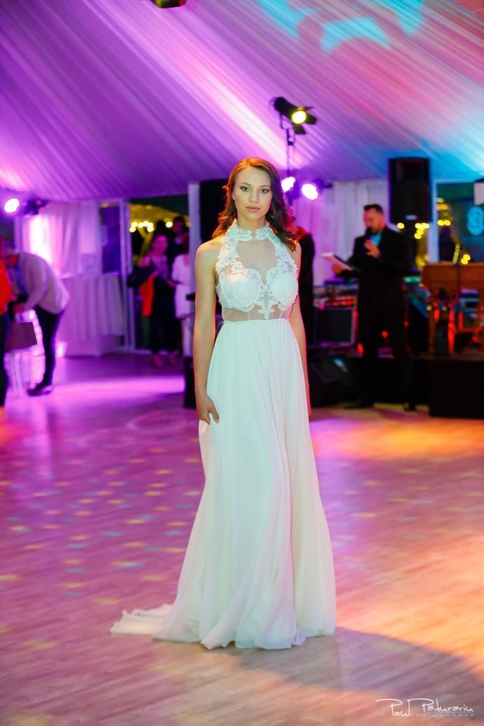 Nunta de proba Elysium Iasi 2019 paul padurariu fotograf nunta Iasi 83