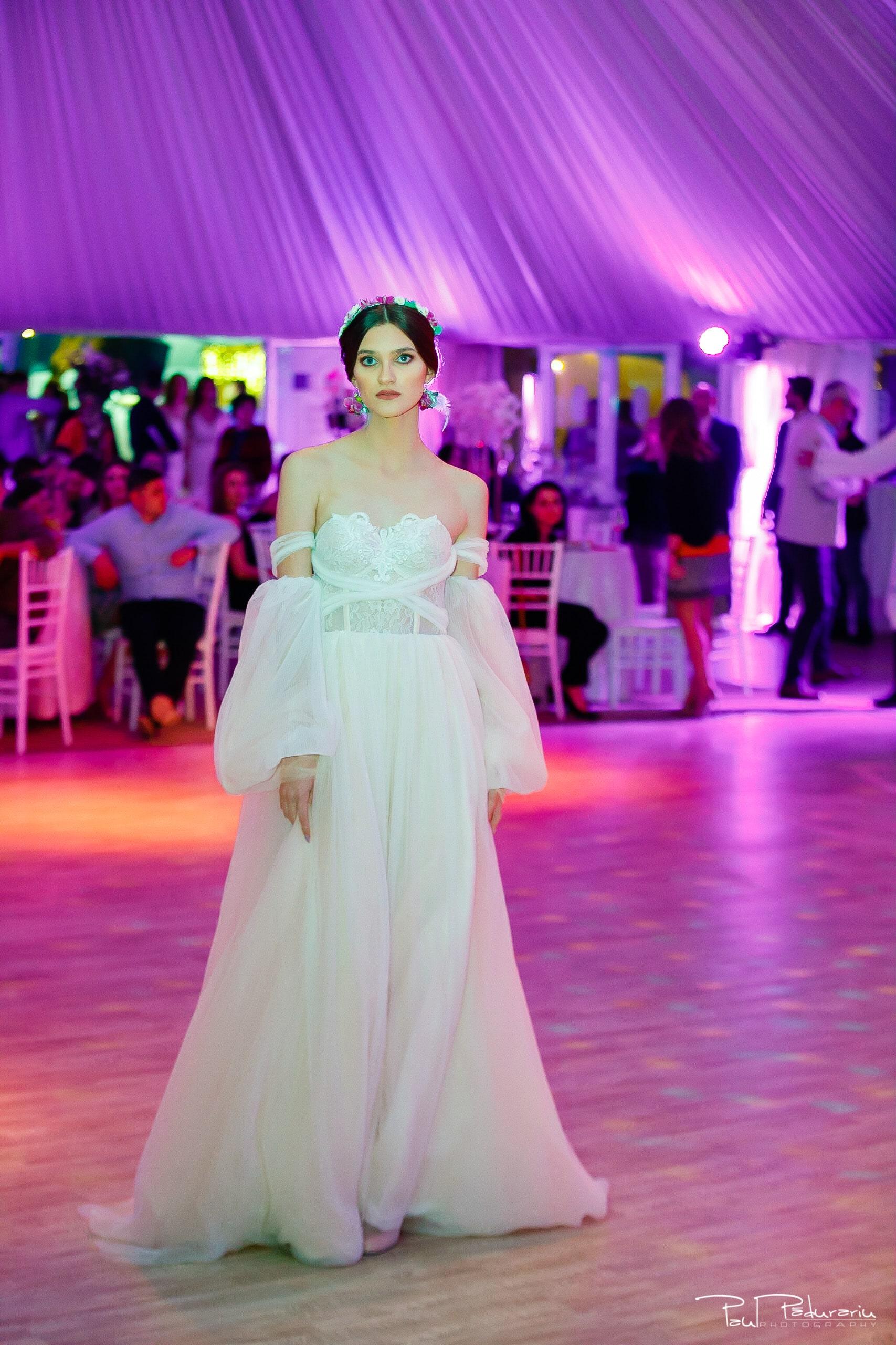 Nunta de proba Elysium Iasi 2019 paul padurariu fotograf nunta Iasi 84