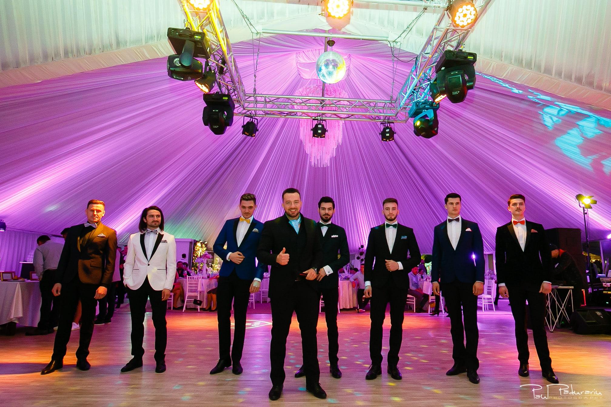 Nunta de proba Elysium Iasi 2019 paul padurariu fotograf nunta Iasi 99