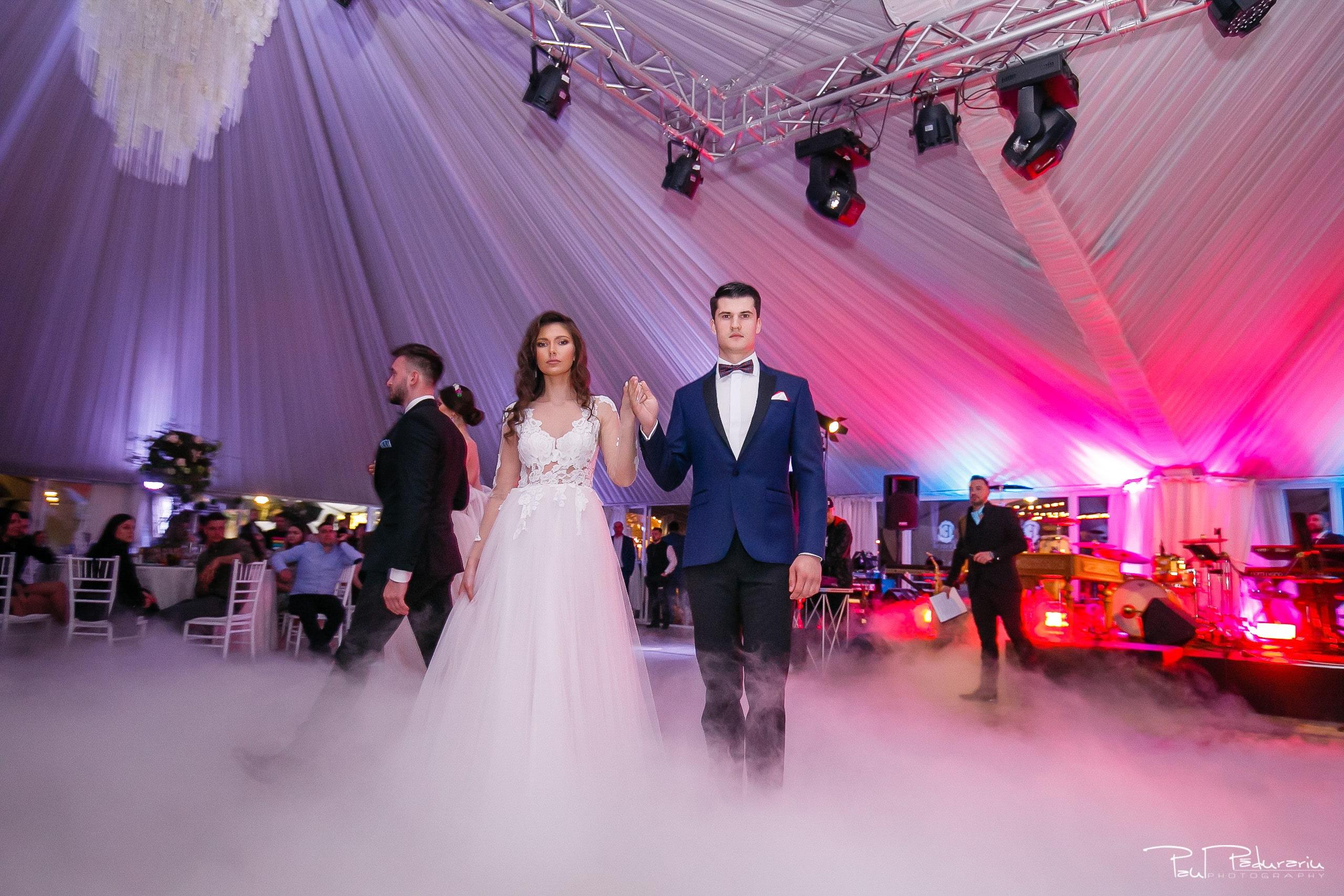 Nunta de proba Elysium Iasi 2019 paul padurariu fotograf nunta Iasi 106