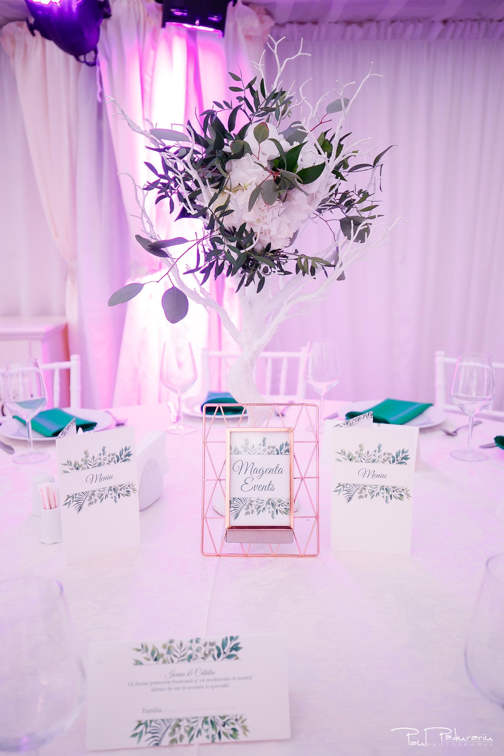 Nunta de proba Elysium Iasi 2019 paul padurariu fotograf nunta Iasi 13