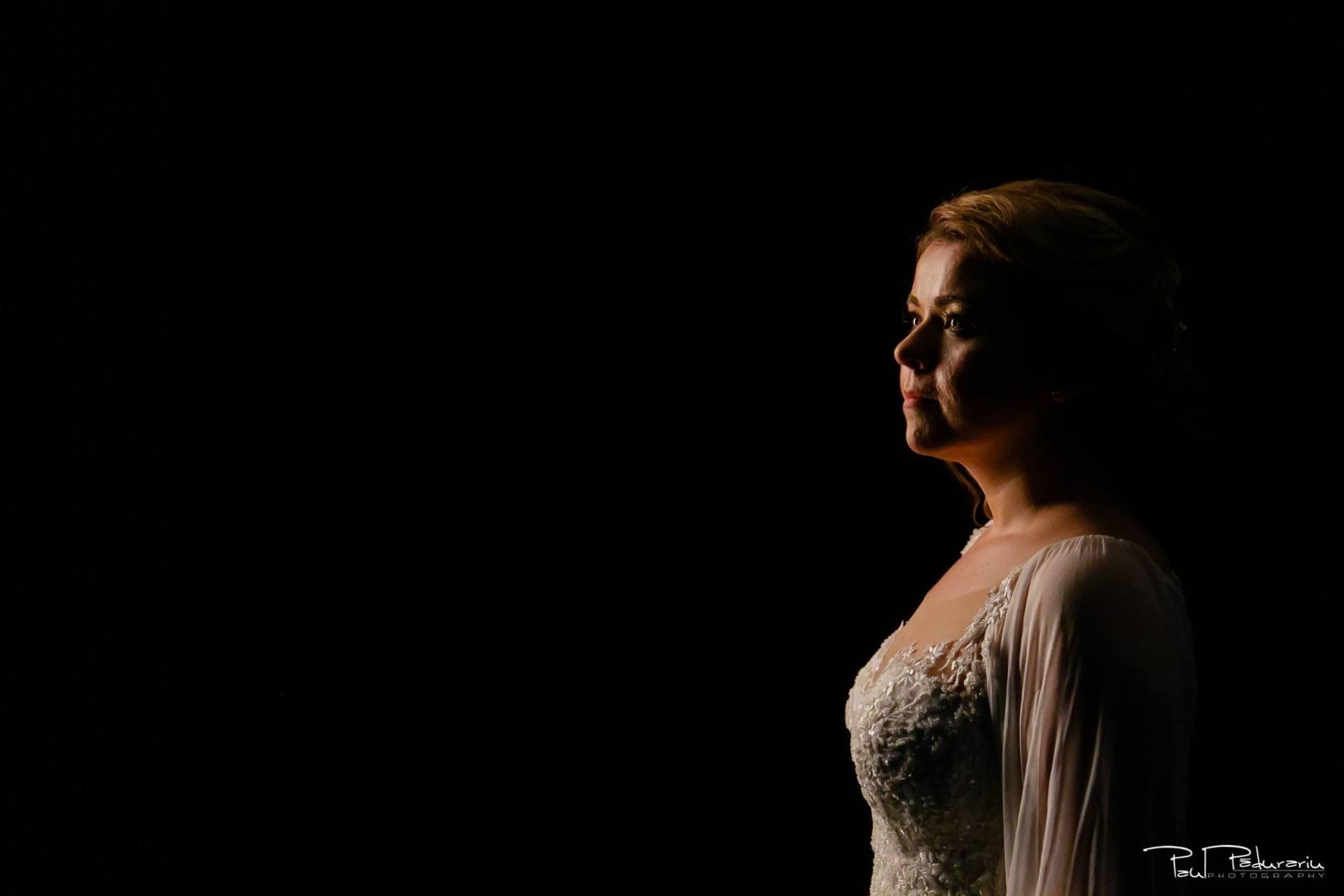 Adriana si Ionut sedinta foto nunta iasi fotograf profesionist paul padurariu 2019