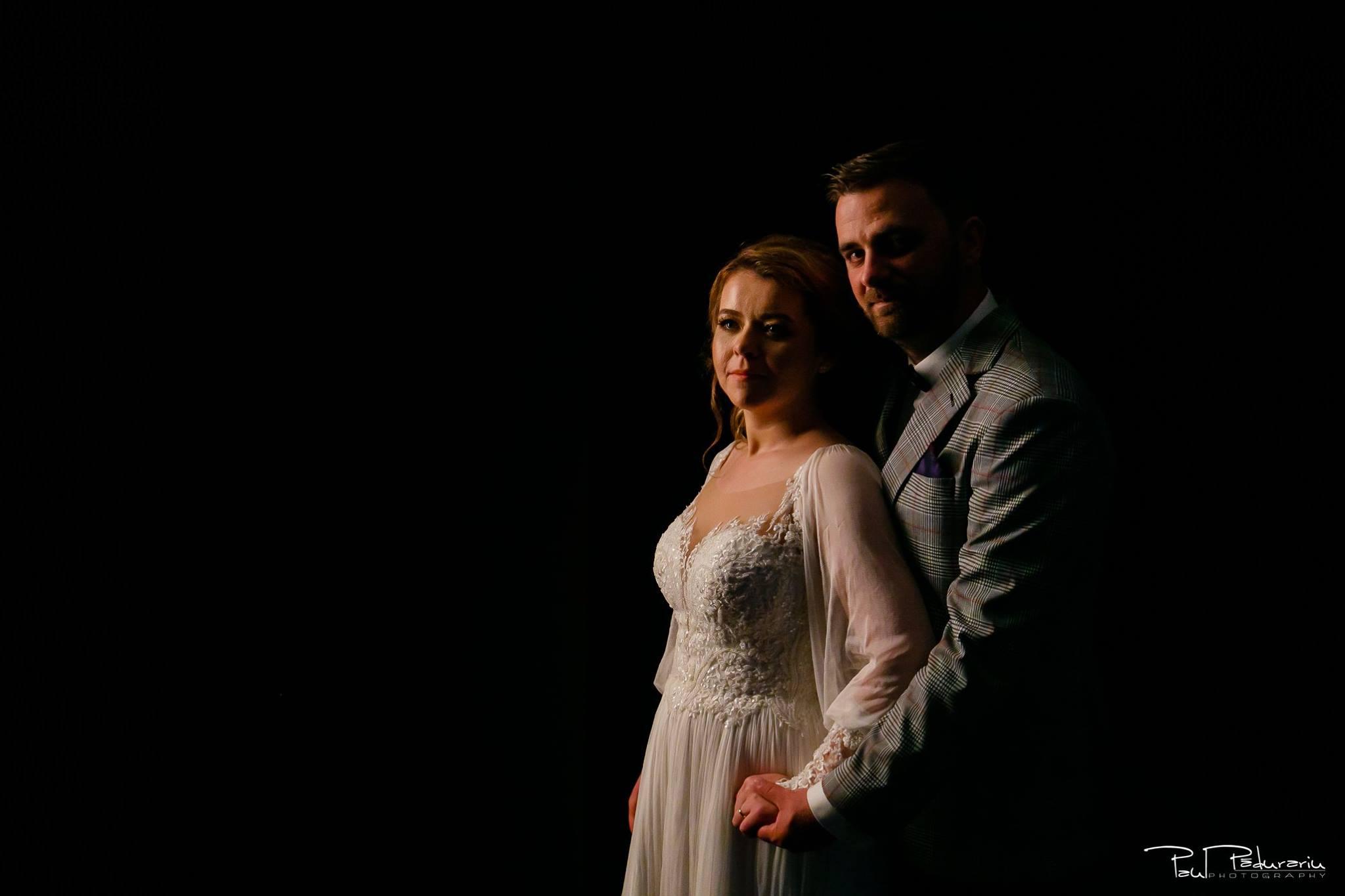 Adriana si Ionut sedinta foto nunta iasi fotograf profesionist paul padurariu 2019 2