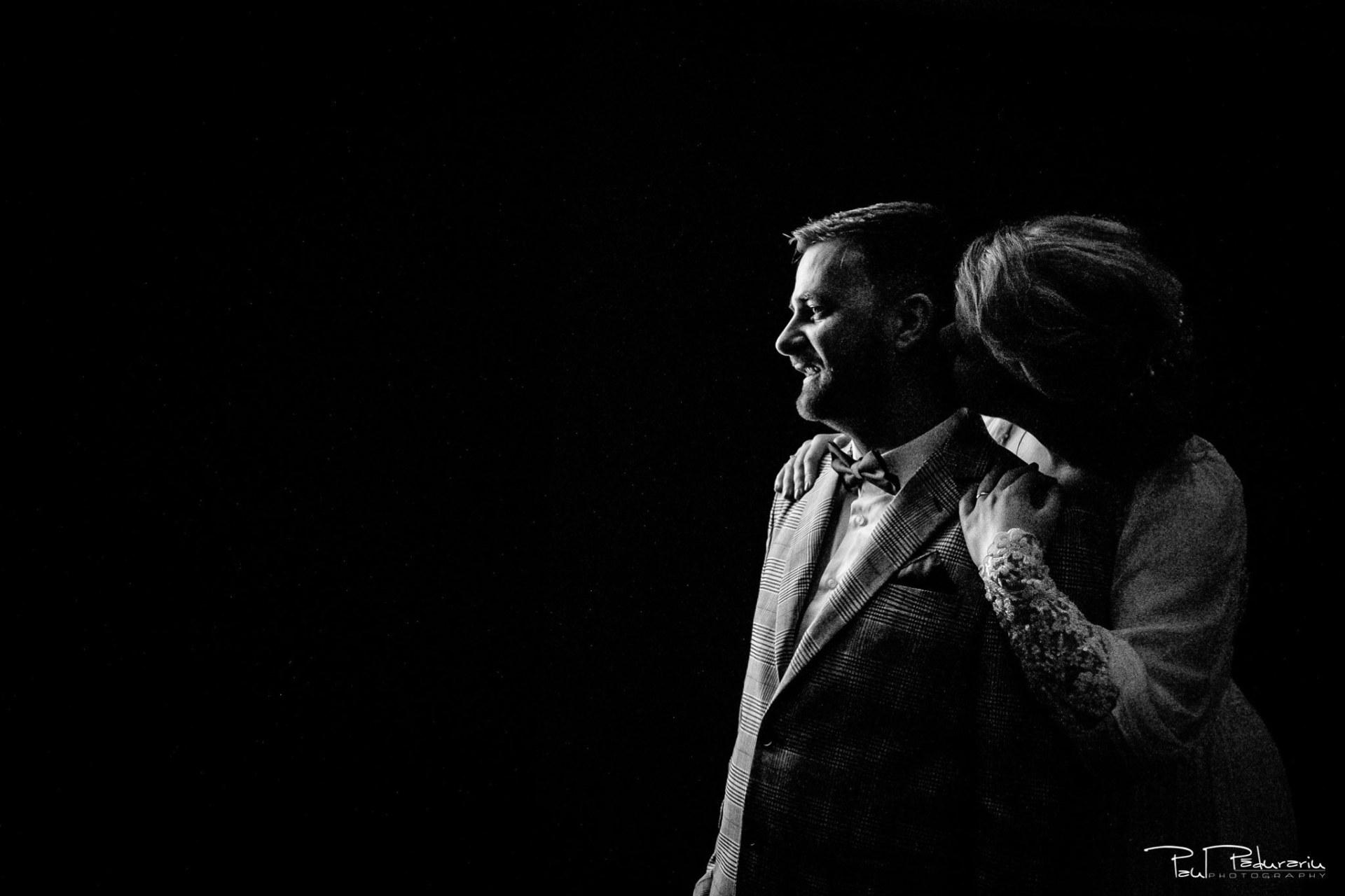 Adriana si Ionut sedinta foto nunta iasi fotograf profesionist paul padurariu 2019 3