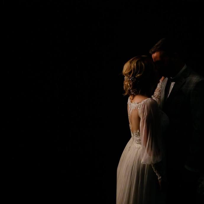 Adriana si Ionut sedinta foto nunta iasi fotograf profesionist paul padurariu 2019 7