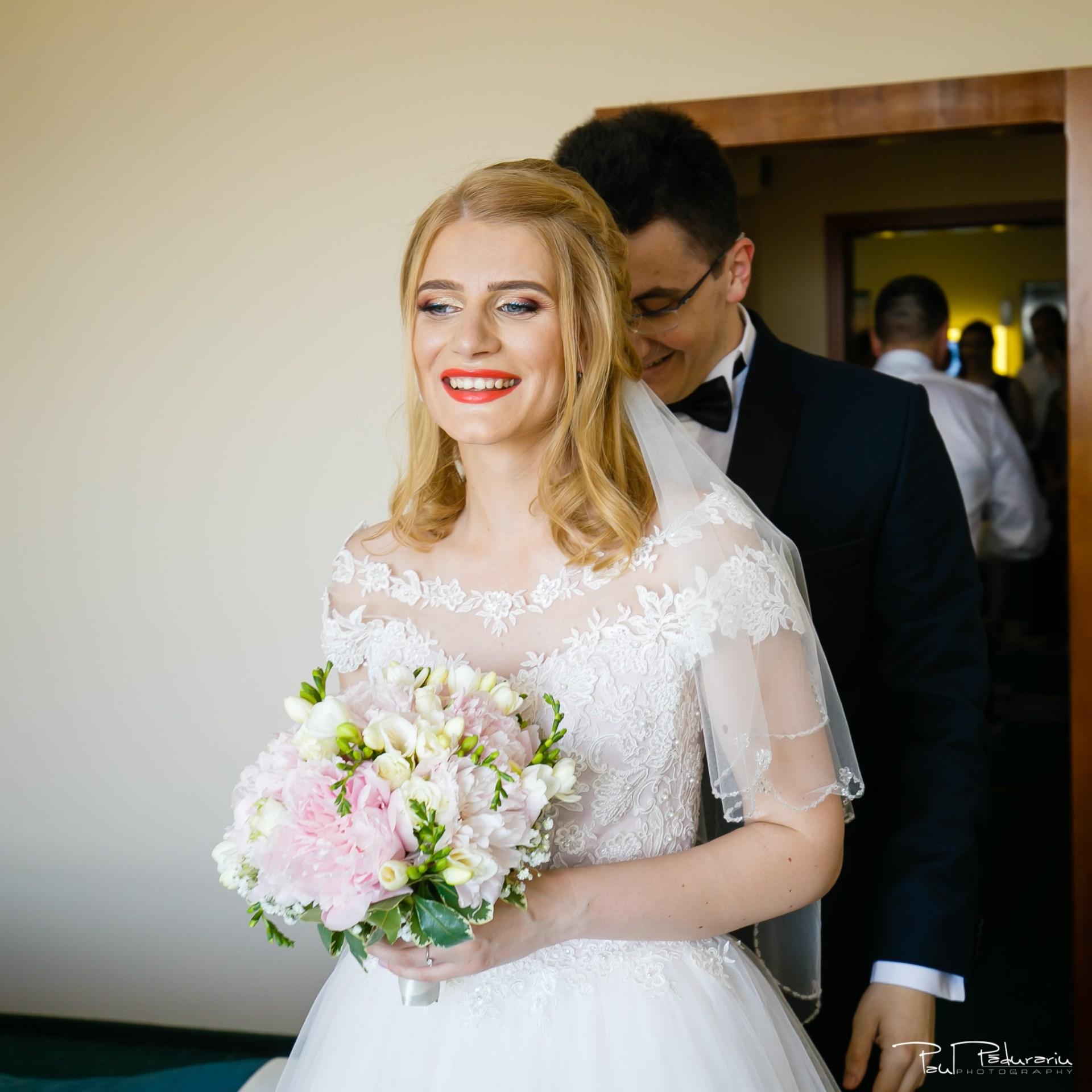 Anca si Razvan - Nunta Restaurant American Iasi reintalnire miri - paulpadurariu.ro - Paul Padurariu fotograf profesionist nunta iasi 2018