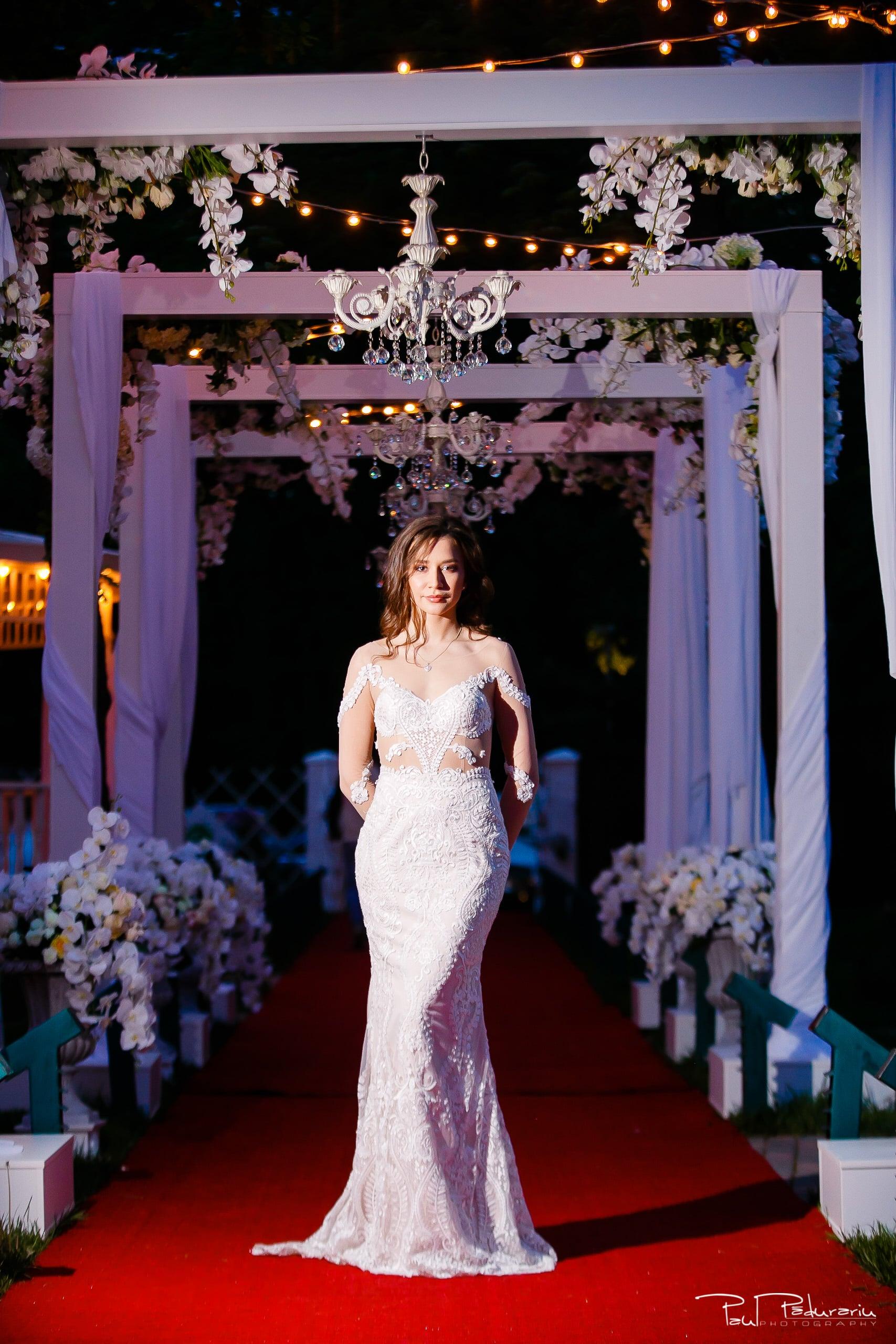 Modern Bride Edith Val colectie rochie mireasa 2019 - fotograf profesionist iasi paul padurariu | nunta iasi 14