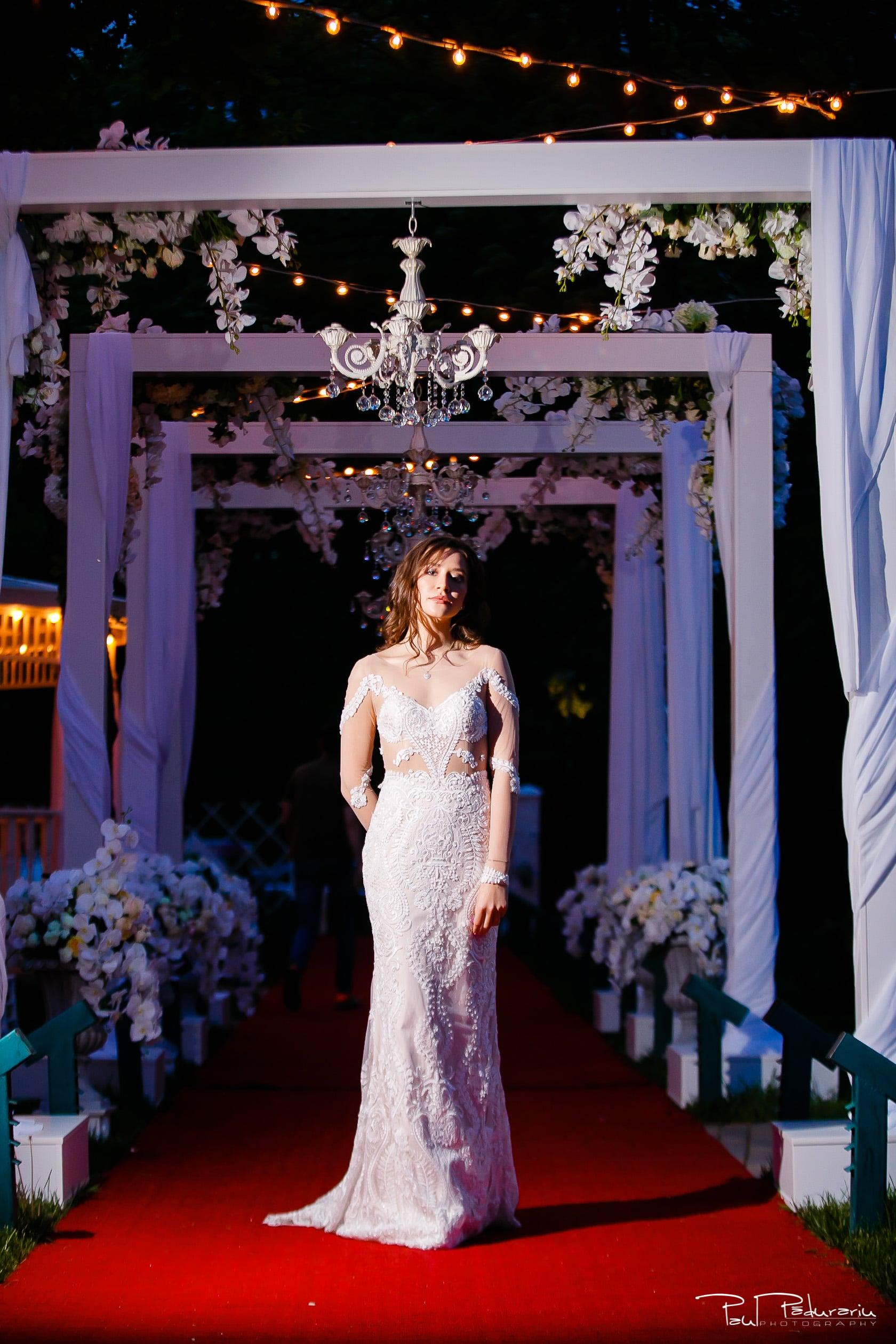 Modern Bride Edith Val colectie rochie mireasa 2019 - fotograf profesionist iasi paul padurariu | nunta iasi 15