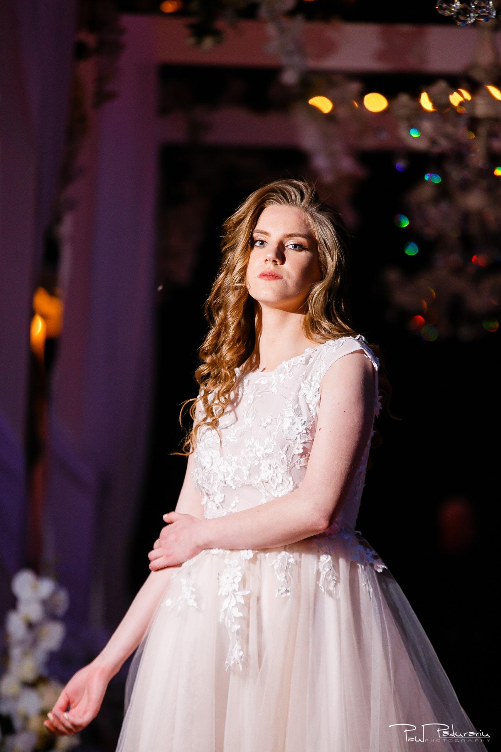 Modern Bride Edith Val colectie rochie mireasa 2019 - fotograf profesionist iasi paul padurariu | nunta iasi 23